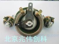 磁盘变阻器 1000W