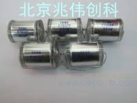 高压电容 2200P 30KV