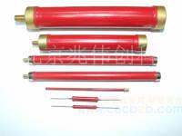 RI80 高压电阻器 无感大功率高压电阻器 RI80  1G 10G 100G     200G 5000G 1T 10T
