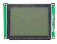 液晶模块 ZX320240B 中显