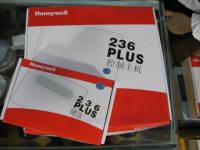 霍尼韦尔6防区报警主机 236Plus