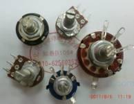 电位器 3386全系列供应