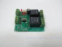 开关量输入、串口继电器模块、232、485远程继电器模块 开关量输入、串口继电器模块、232、485远程继电器模块