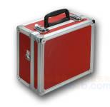 铝合金包装箱 HY-11