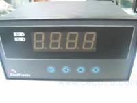 电压表 XM