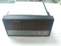 电流表 HB5735