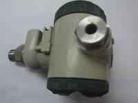 压力传感器 LLD-EX