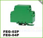 模组盒 FEG-02P/04P