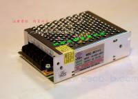 视频电路专用电源 JW12-6-S