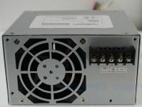 DC110转ATX 250W DC110转ATX 250W