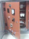 组合机箱 500×700×200