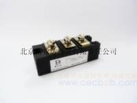 可控硅模块MTC160A1600V MTC160-200A