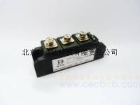 可控硅模块 MTC55A2500V MTC55A