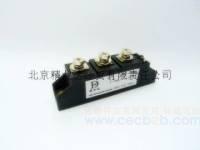 可控硅、晶闸管模块 MFA55A1600V MFA55A