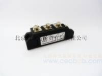 可控硅、晶闸管模块 MFA110A1600V MFA110A
