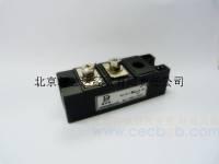 可控硅模块 MT160-200A1600V MT160-200A600-1600V