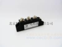 可控硅、晶闸管模块 MFK70A1600V MFK70A