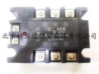 继电器 JGX-1671F-3 国产