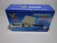12V2A防淋 YW-24WC