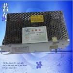 12V10A开关电源 YW-120W