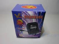 12V400MA变压器 YW-124W