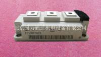 欧(优)派克正品IGBT模块ff300r17ke3 FF300R17KE3
