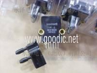 供应+Honeywell+SCX100DN+压力传感器 SCX100DN