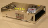 直流转直流250W电源 JWDC-12/12-S