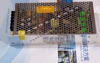 电池充电器 JW138-150-C