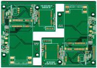 加急板,电路板PCB制板,加工订制,双面板,四层板,六层板,八层板,十层板,十二层板,十四层板 电路板样品制板优惠,量大面谈。