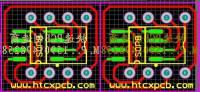 电路板加工,原装芯片配套,焊接BGA,SMT贴片焊接,SOP8/SOP16转接DIP8/DIP16万用板,工程师调试转接板 北京焊接厂
