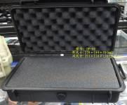 防水 安全 防护 仪器箱 DF-06