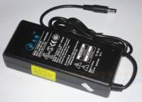 粤海牌 华硕海尔东芝神舟联想19V 4.74A笔记本电源适配器 充电器 YH-90W-19V