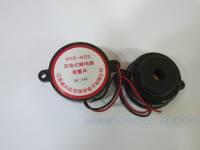 声频器件(扬声器、蜂鸣器) HYDZ-HYD4023