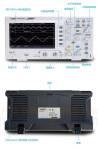 利利普 欧万SDS1102数字示波器 100MHZ带宽10K存储深度 利利普 欧万SDS1102数字示波器 100MHZ带宽