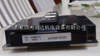 现货优价供应日本三菱igbt模块CM400DU-12NFH CM400DU-12NFH