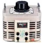 调压变压器 TDGC2-5K FATO