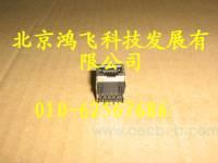 RJ45网络插座 RJ45