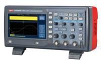 优利德,性价比超高的示波器 UTD2102CM