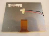 8寸液晶屏 AT080TN52V.1 AT080TN52V.1
