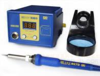 电焊台 SBK-936D