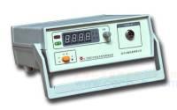 直流低电阻测试仪 CS2513 A