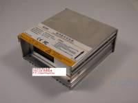 12V5A 60W 防雨电源 JKFY601200500