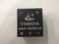 电流传感器 CSM025 北京