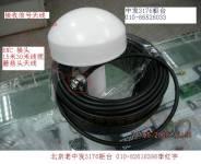 GPS授时天线 XY507-2