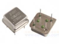 压控晶振 VC08-10M
