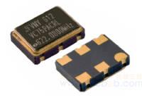 压控晶振 VC75P-100M