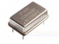 压控晶振 VC14-10M