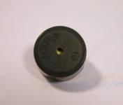 压电式蜂鸣器 SFM20-I