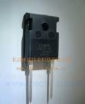 DSEI30-10A DSEI30-10A